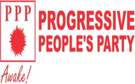 progressive-people's-party-logo