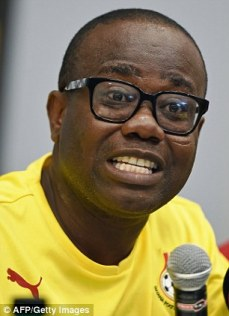 29972a7800000578-0-kwesi_nyantakyi_is_under_investigation-m-50_1434204932607-1
