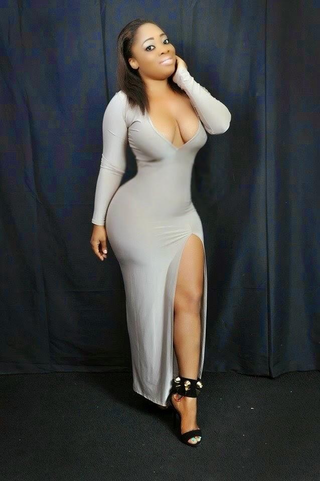 big-girl-31