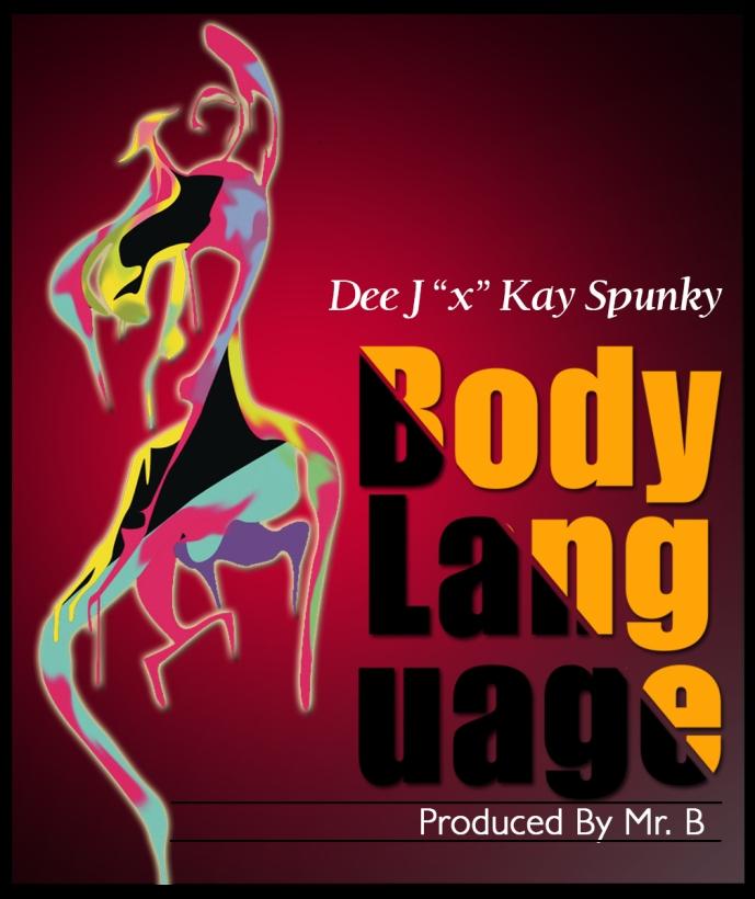 body-lang-copy