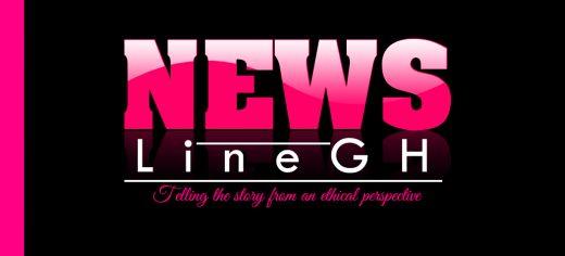 Newslinegh.com