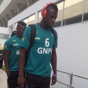 afriyie-acquah-touted-to-explode-at-the-2014-world-cup