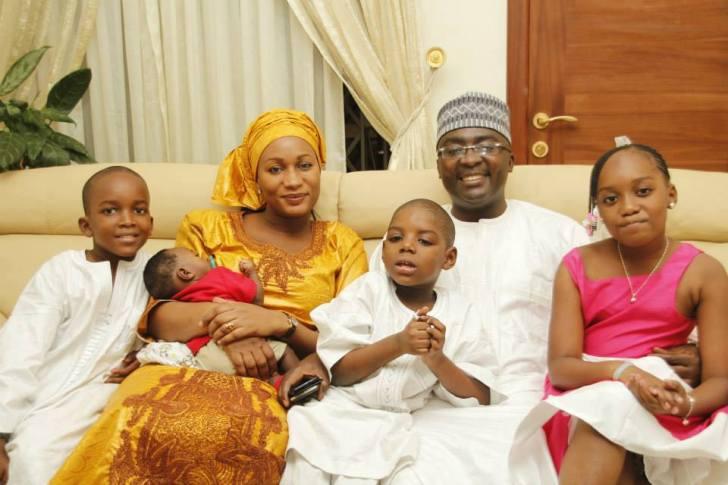 bawumiafamily