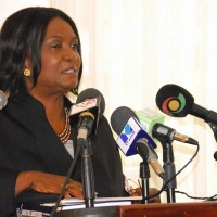 Lawsuits won't affect election calendar  – CHIEF JUSTICE