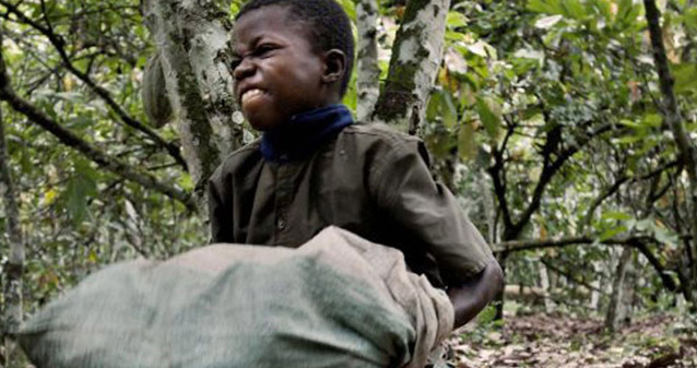 hershey-child-labor-lawsuit-faces-meltdown