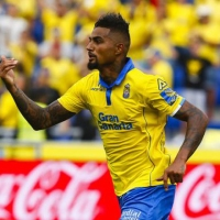 Performance of Ghanaian Players Abroad: Kevin Boateng strikes again, William Owusu scores brace, Ernest Asante & FIVE others score, plus Nana Asare sent off and more