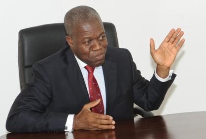 vice-president-paa-kwesi-amissah-arthur