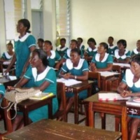 Confusion rocks Sekondi Nursing School over disbursement of allowance