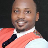RELIGIOUS BODIES DESERVE A MINISTRY-BISHOP SAM OWUSU