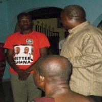 Sanja Nanja fails to recapture Atebubu-Amantin seat