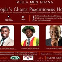 "Kumasi to host 2017 ""Heleh Africa PCP"" awards"