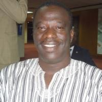 Ignatius Baffour-Awuah named in Akufo-Addo's Cabinet