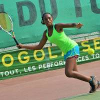 Ghana to present Tennis players at Commonwealth Youth Games