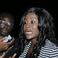 """Quit being the """"Slay Queen, Boss Chick"""" and prove your Worth-Bel advises young Ladies"""