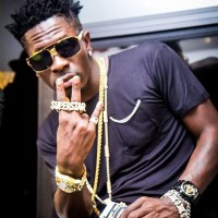 Response to Shatta Wale's rating of Wizkid says a lot about Ghana
