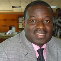 Avoid Cynicism, Pessimism for Ghana Beyond Aid To Reshape Ghana's Destiny-Annor Dompreh