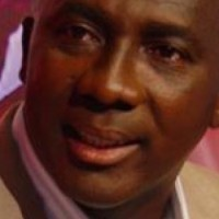 Elder Tobbin to Speak on Business Opportunities at 2018 Victory Business Summit