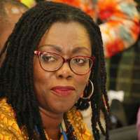 NDC Paid Afriwave, Subah $2.6m Per Month For No Work Done; AsKelni-GVG Saves Ghana $61m