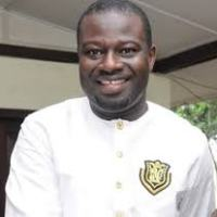 Desist From Political Games on Corruption -Hon. Annoh-Dompreh