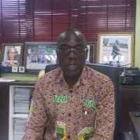 Prof. Afful-Broni as Vice Chancellor will hinder Academic Freedom-Hon. Nortsu Kotoe Cautions