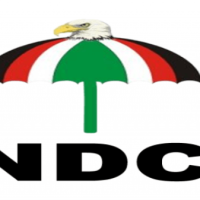 Northern Region Parliamentary Caucus Grateful to NDC on Regional Elections Success