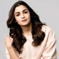 Things you didn't know about Bollywood Star, Alia Bhatt