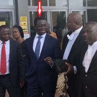 Farmers were 'Satisfied' with fertilizers fromAgricult-Dr. Opuni's Lawyer Reveals
