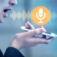 Why voice recognition Innovation is silence on African languages