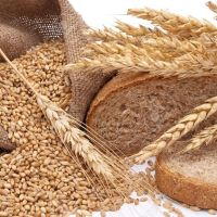 Esther Abankwa Writes; How Clean, Safe is the Wheat Imported to Ghana?