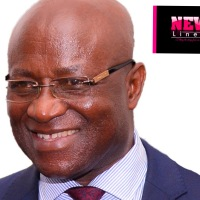 Minister tasks NMC to engage a credible media to ensure unison in elections report come December 7