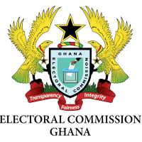 EC releases final list of Voter's Register containing names of eligible voters for 2020 elections