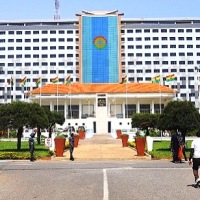 Parliament' new sitting timetable takes effect on Tuesday; as Speaker directs