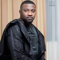 It is Deceptive to ask citizens to pay for what you offered them as Free- Dumelo to Gov't