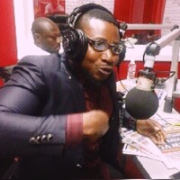 On the Badu Nkansah Textbook Debacle; Mensah Thompson expresses Concern